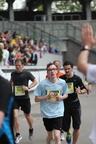 9757 Rhein-Ruhr-Marathon-2013-7990 667x1000