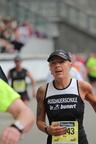 9759 Rhein-Ruhr-Marathon-2013-7994 667x1000