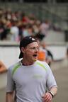 9761 Rhein-Ruhr-Marathon-2013-7995 667x1000