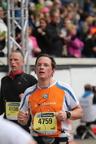 9764 Rhein-Ruhr-Marathon-2013-7996 667x1000