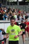 9767 Rhein-Ruhr-Marathon-2013-7997 667x1000