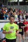 9769 Rhein-Ruhr-Marathon-2013-7998 667x1000