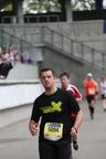 9774 Rhein-Ruhr-Marathon-2013-8001 667x1000