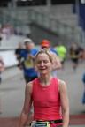 9776 Rhein-Ruhr-Marathon-2013-8003 667x1000