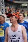 9778 Rhein-Ruhr-Marathon-2013-8004 667x1000