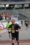 9781 Rhein-Ruhr-Marathon-2013-8005 667x1000