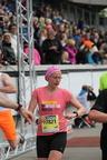 9783 Rhein-Ruhr-Marathon-2013-8006 667x1000