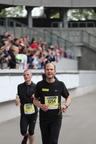 9785 Rhein-Ruhr-Marathon-2013-8007 667x1000