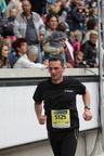 9787 Rhein-Ruhr-Marathon-2013-8008 667x1000