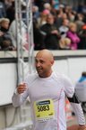 9792 Rhein-Ruhr-Marathon-2013-8011 667x1000