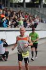 9796 Rhein-Ruhr-Marathon-2013-8014 667x1000
