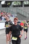 9798 Rhein-Ruhr-Marathon-2013-8015 667x1000