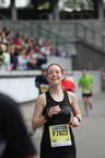 9800 Rhein-Ruhr-Marathon-2013-8016 667x1000