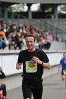 9805 Rhein-Ruhr-Marathon-2013-8018 667x1000