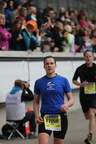 9807 Rhein-Ruhr-Marathon-2013-8019 667x1000