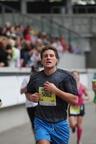 9809 Rhein-Ruhr-Marathon-2013-8020 667x1000