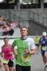 9811 Rhein-Ruhr-Marathon-2013-8021 667x1000
