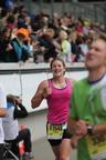 9813 Rhein-Ruhr-Marathon-2013-8022 667x1000