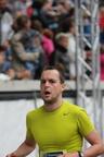 9815 Rhein-Ruhr-Marathon-2013-8024 667x1000