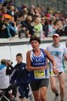 9817 Rhein-Ruhr-Marathon-2013-8025 667x1000
