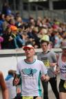 9819 Rhein-Ruhr-Marathon-2013-8026 667x1000