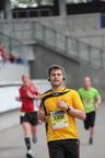 9821 Rhein-Ruhr-Marathon-2013-8027 667x1000
