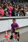 9824 Rhein-Ruhr-Marathon-2013-8029 667x1000