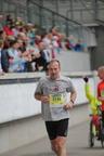 9829 Rhein-Ruhr-Marathon-2013-8031 667x1000