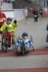 9832 Rhein-Ruhr-Marathon-2013-8032 667x1000