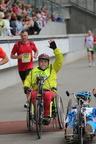 9834 Rhein-Ruhr-Marathon-2013-8033 667x1000