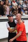9839 Rhein-Ruhr-Marathon-2013-8035 667x1000
