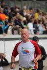 9841 Rhein-Ruhr-Marathon-2013-8036 667x1000