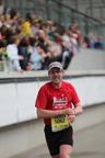 9843 Rhein-Ruhr-Marathon-2013-8037 667x1000