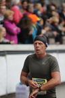 9845 Rhein-Ruhr-Marathon-2013-8038 667x1000