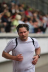 9847 Rhein-Ruhr-Marathon-2013-8040 667x1000