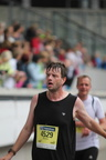 9849 Rhein-Ruhr-Marathon-2013-8041 667x1000