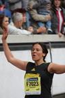 9851 Rhein-Ruhr-Marathon-2013-8042 667x1000