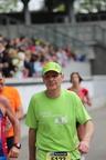 9859 Rhein-Ruhr-Marathon-2013-8047 667x1000