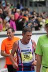 9861 Rhein-Ruhr-Marathon-2013-8048 667x1000