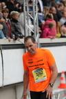 9863 Rhein-Ruhr-Marathon-2013-8049 667x1000