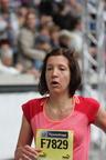 9866 Rhein-Ruhr-Marathon-2013-8050 667x1000