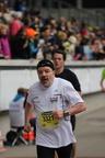 9868 Rhein-Ruhr-Marathon-2013-8051 667x1000