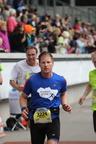 9870 Rhein-Ruhr-Marathon-2013-8054 667x1000