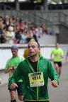 9873 Rhein-Ruhr-Marathon-2013-8056 667x1000