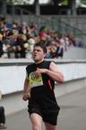 9875 Rhein-Ruhr-Marathon-2013-8057 667x1000