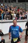 9877 Rhein-Ruhr-Marathon-2013-8059 667x1000