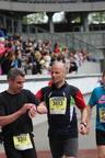 9879 Rhein-Ruhr-Marathon-2013-8063 667x1000