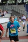 9881 Rhein-Ruhr-Marathon-2013-8064 667x1000