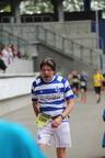 9883 Rhein-Ruhr-Marathon-2013-8065 667x1000
