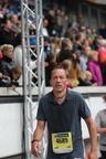 9885 Rhein-Ruhr-Marathon-2013-8066 667x1000